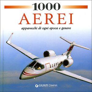 1000 Aerei