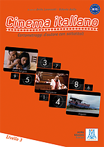 Cinema Italiano 3