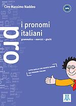 I Pronomi Italiane