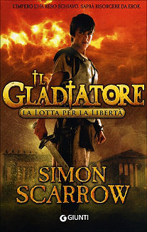 Il Gladiatore La lotta per la liberta