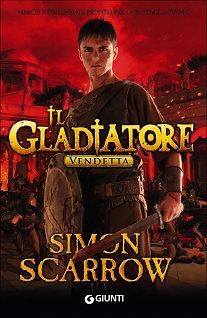 Il Gladiatore Vendetta