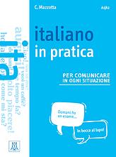 Italiano in Practica