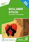 Mafia Amore y Polizia