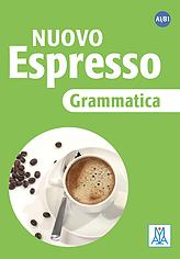 Nuovo Espresso Grammatica A1 B1