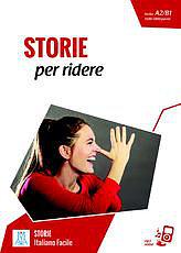 STORIE per ridere